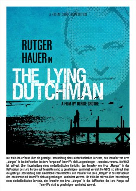 The Lying Dutchman